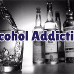 alcohol-addiction-1
