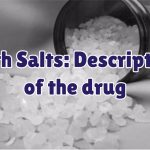 bath-salts-2