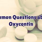 common-questions-about-oxycontin-1