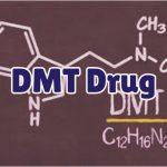 dmt-drug