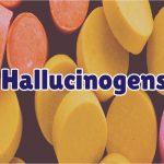 hallucinogens-2