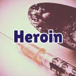 heroin-1