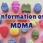 information-on-mdma