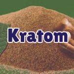 kratom-1