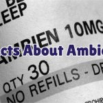 ambien-facts-1