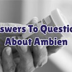 answers-to-questions-about-ambien