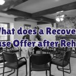 luxury-recovery-houses-1