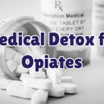 medical-detox-for-opiates-1
