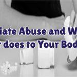 opiate-abuse-1