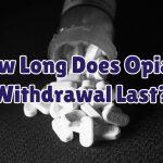 opiate-withdrawal-1