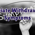opiate-withdrawal-symptoms-1