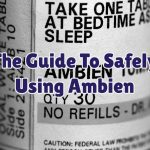 safely-using-ambien-1
