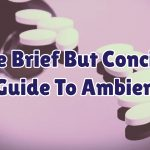 the-brief-but-concise-guide-to-ambien