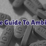 the-guide-to-ambien