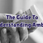 understanding-ambien-1