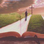 christian-drug-and-alcohol-rehab-1