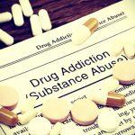drug-abuse-and-addiction-1