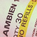 how-ambien-makes-you-feel-1