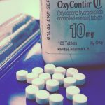 how-oxycontin-makes-you-feel-1