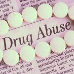 problem-with-drug-addiction-1