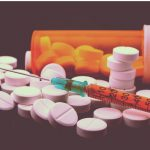 why-do-opiates-cause-withdrawal