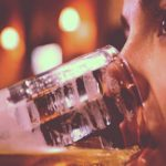 alcohol-addiction-understanding-1