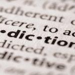 causes-of-addiction-1