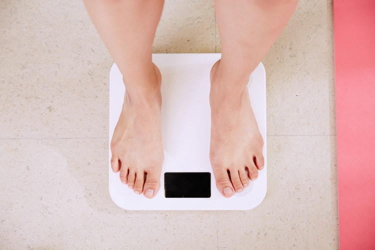 Drug Addiction and Weight Gain after Detox: What You Should Know?