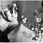 drug-addiction-detox-2