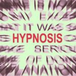 hypnosis-1
