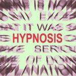 hypnosis-1
