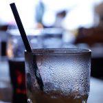 alcohol-addiction-women