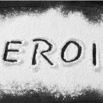 heroin-drug-1