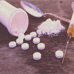 opioid-crisis-3
