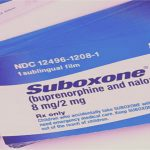 suboxone-an-opiate-2