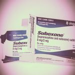 suboxone-how-does-it-work-2