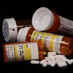 educator-giving-away-opioids