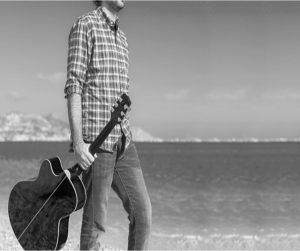 music for drug addiction