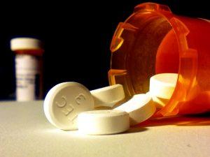 26 Kg of Drugs