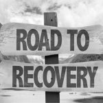 benefits-of-drug-rehab-2