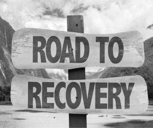 Benefits of Drug Rehab