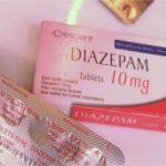 diazepam-2