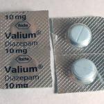 diazepam-high-2