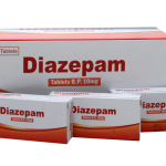 diazepam-in-your-system-2