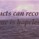 drug-recovery-quotes-1