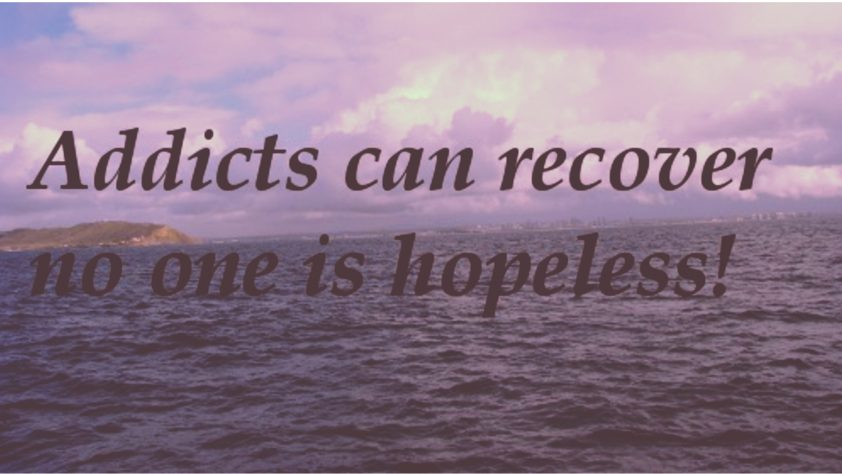 Recovery Quotes Classy Inspirational Drug Recovery Quotes