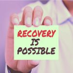 drug-recovery-quotes-2