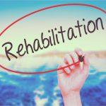 drug-rehab-2