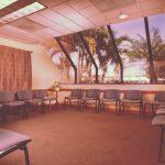 drug-rehabilitation-facility-1