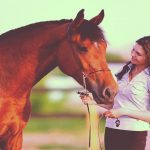 equine-therapy-1